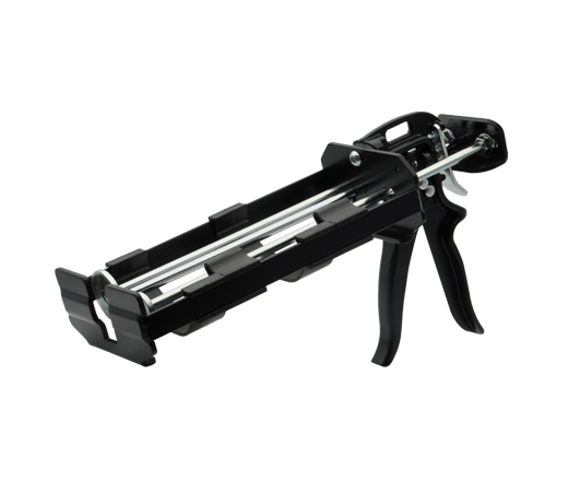 Multi-Component Caulking Gun 600ml 2:1