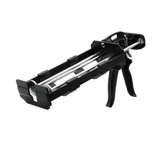 Multi-Component Caulking Gun 600ml 1:1